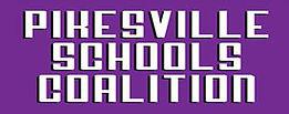 pikesvilleschoolscoalition