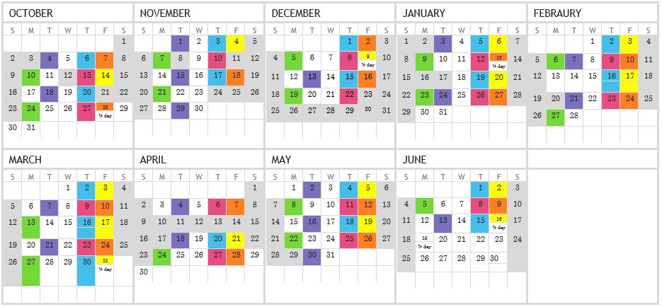 boh-calendar